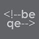 Bq-logo-sm