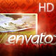 Cynosure - AE CS4 HD project - VideoHive Item for Sale