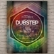 Night Club Flyer Templates - GraphicRiver Item for Sale