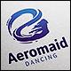 Aeromaid