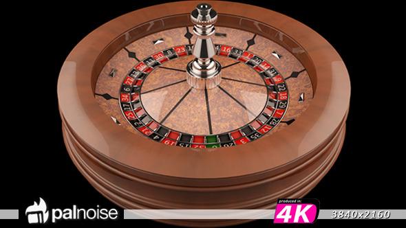 videohive casino