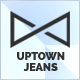 Uptown Jeans - Shopify Multi-Purpose Theme
