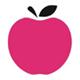 applepink