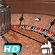 Roulette Wheel Casino - VideoHive Item for Sale