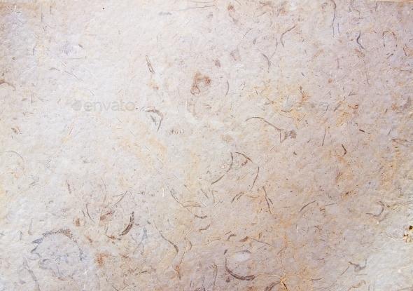 GraphicRiver Rustic Stone Texture 11786767