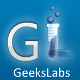 geekslabs