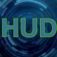 HUD Elements SFX Pack - AudioJungle Item for Sale