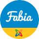 Fabia - Responsive Multipurpose VirtueMart 3 Theme