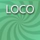 LocoSong