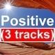 Positive Motivation Corporate Pack - AudioJungle Item for Sale