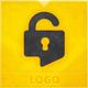 Privchat Logo - GraphicRiver Item for Sale
