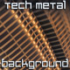 Abstract Techno Steel Animation - VideoHive Item for Sale