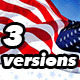 Yankee Doodle 4th July - AudioJungle Item for Sale