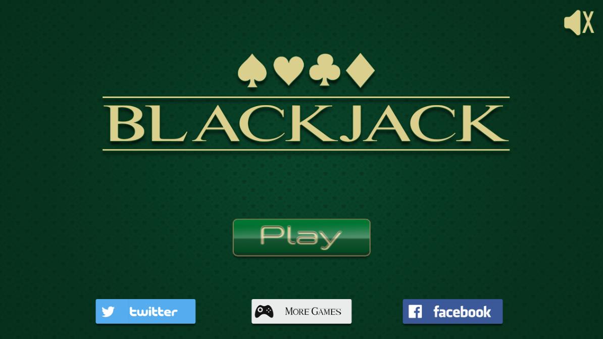 how to run a blackjack tournament