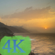 Sunset and Sea - VideoHive Item for Sale