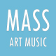 MassArtMusic