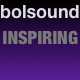 Inspiring day - AudioJungle Item for Sale