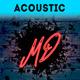 Acoustics - AudioJungle Item for Sale