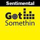 Gentleness - AudioJungle Item for Sale