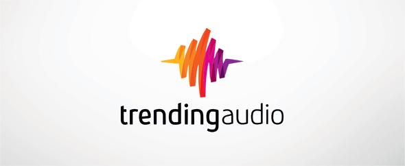 trendingaudio