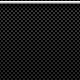 Dark Background - GraphicRiver Item for Sale