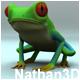 NathanJB