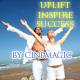 Inspire Uplift Success - AudioJungle Item for Sale