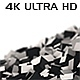 White Cubes Are Rotating 2 - 3 Pack - VideoHive Item for Sale