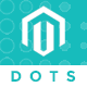 ARW Dots - Responsive Magento Theme - ThemeForest Item for Sale