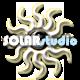 Ethnic Tale - AudioJungle Item for Sale