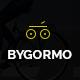 bygormo