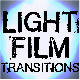 Light Film Transitions - VideoHive Item for Sale