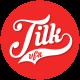 Tilk_logo