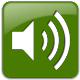 Creature Footstep - AudioJungle Item for Sale