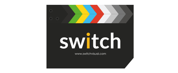 SwitchVisual