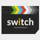 SwitchVisual