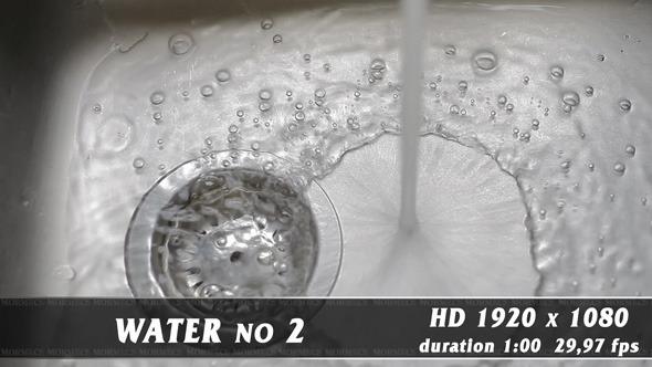 Water No.2