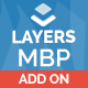 Layers Manage Background Position Add On (Add-ons) Download