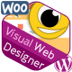 Synoptic Web Designer: best WordPress design tool - CodeCanyon Item for Sale