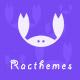 Racthemes