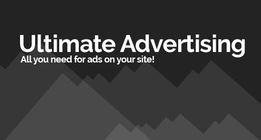 Ultimate Advertising