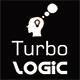 TurboLogic