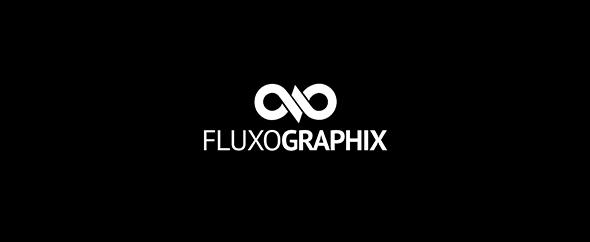 Fluxo_videohive_perfil