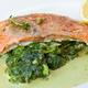 Grilled atlantic salmon fillet - PhotoDune Item for Sale