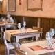 Small restaurant - PhotoDune Item for Sale