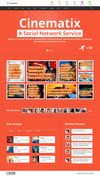 02_frontpage2.__thumbnail