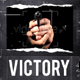 Victory Promo - VideoHive Item for Sale