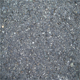 Asphalt Texture - GraphicRiver Item for Sale