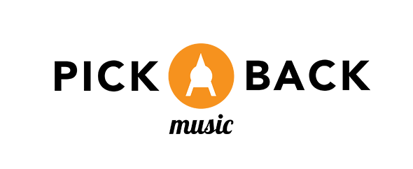 pickabackmusic