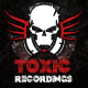Toxic-Recordings